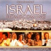 CD - Israel Homecoming